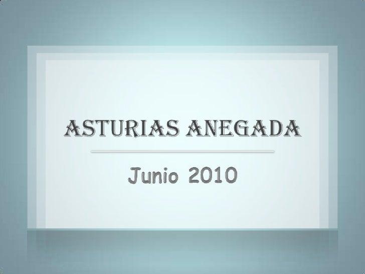 ARRIONDAS