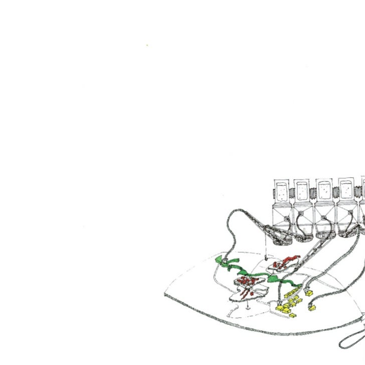 CREATING ANINDUSTRIALURBANITYLOWER LEA VALLEY