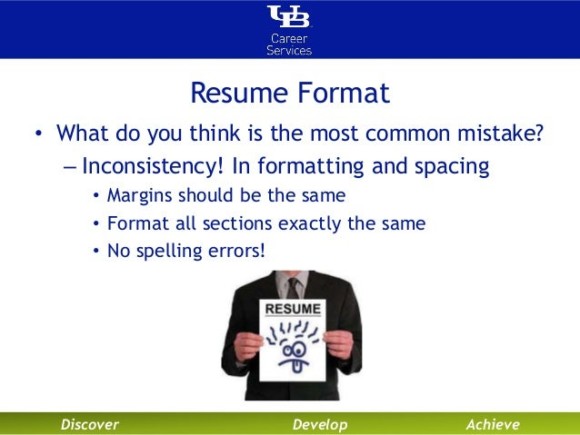 Common Mistakes On Resumes Most Common Resume Writing Mistakes Custom Essay  Papers 7 Best . Common ...