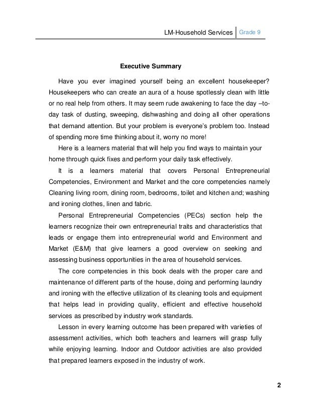 Research paper on service marketing