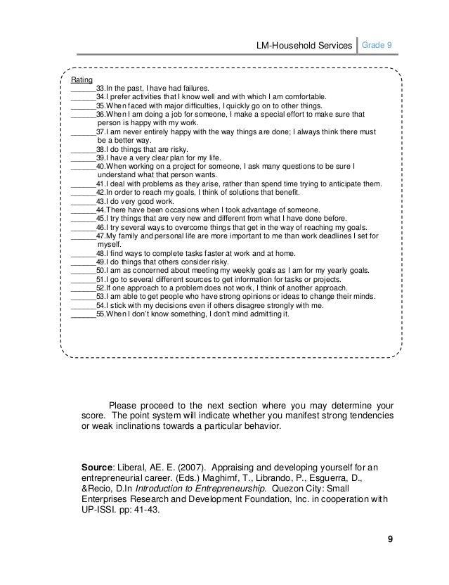 Application letter sample provisional certificate image application letter sample provisional certificate choice image application letter sample provisional certificate image application letter sample yadclub Images