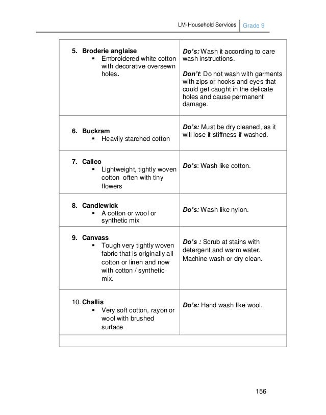 iron on buckram instructions