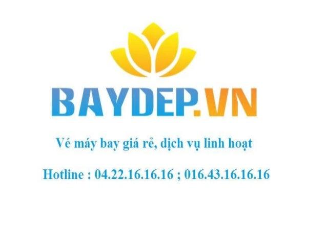 Tel : 04.22.16.16.16 Hotline : 016.43.16.16.16