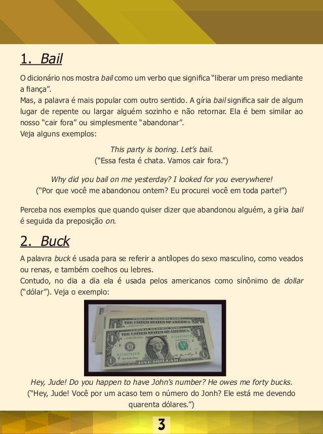 Dc personal income tax return