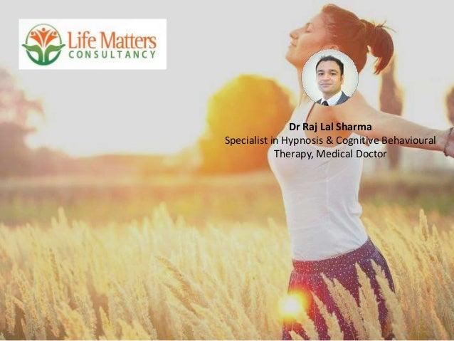 Marlon Mata Chartered Physiotherapist