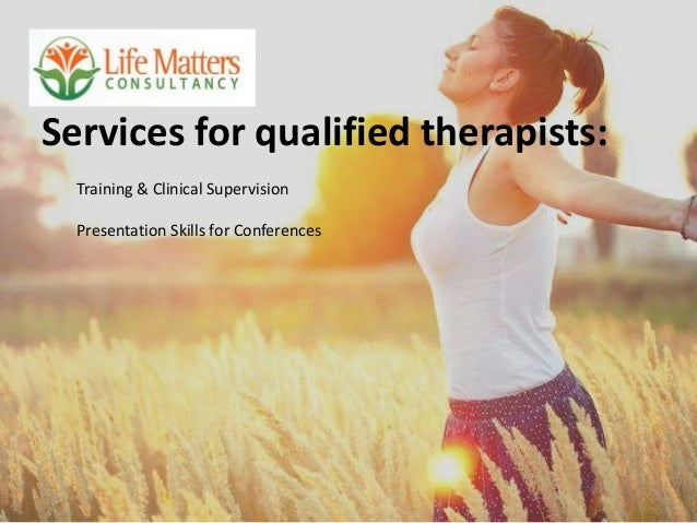 Treatments/Services: Hypnosis Life Coaching Massage & Reiki Team Building