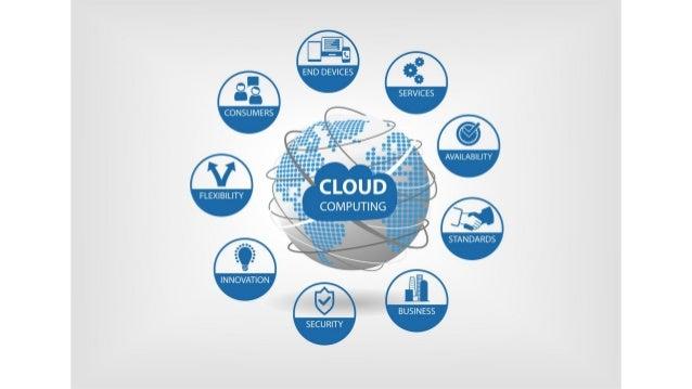 DEFINITION DU NIST *National Institute of Standards and Technology (US) TRADUCTION DE LA DÉFINITION DU NIST* Le cloud comp...