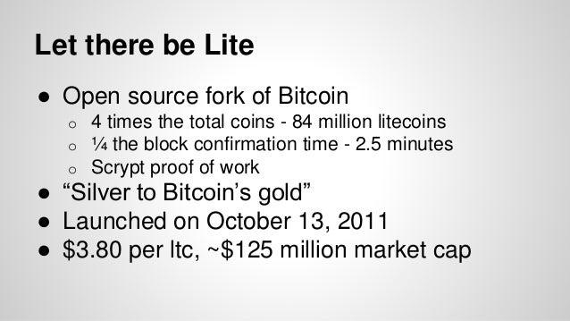 mua bitcoin bang paypal