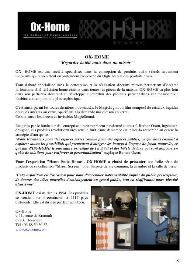 Lettre d 39 arnaud montebourg for Montebourg miroir