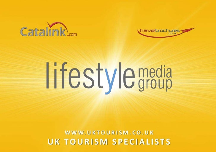 LMG UK Travel-intro-v3.02-low