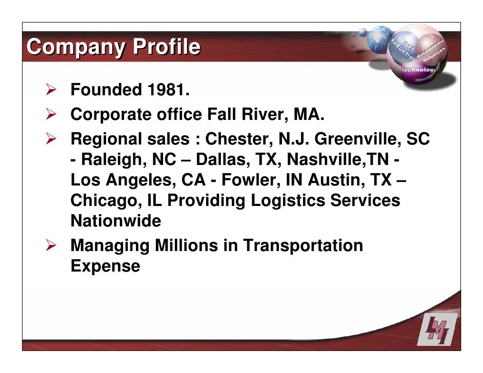 Dreyfus Brokerage Services Inc  Company Profile  - oureremlaw ga
