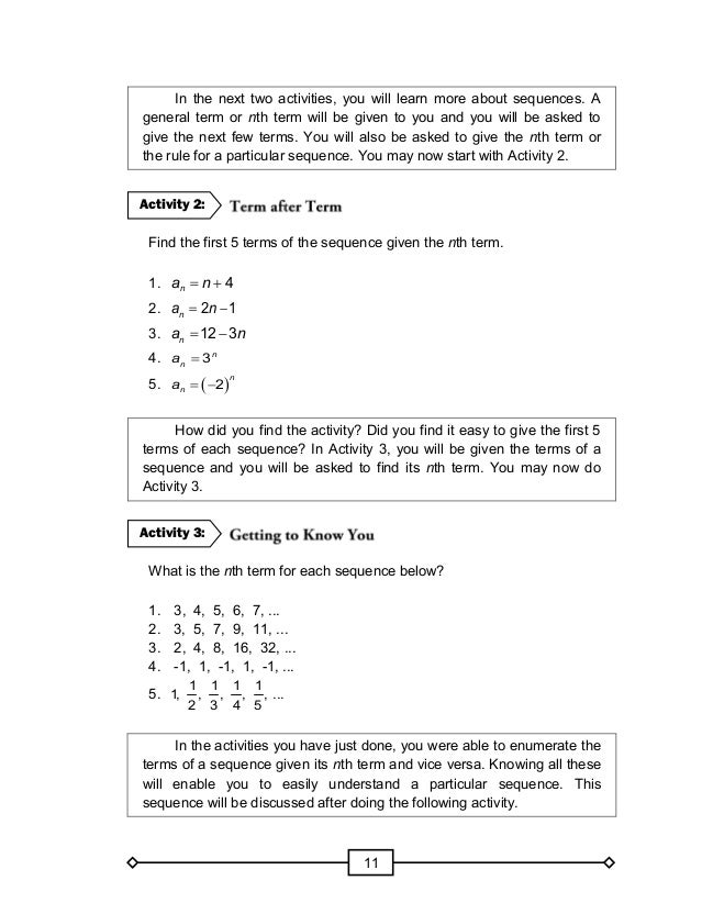 Math Worksheets For Grade 11 aprita – Pre Algebra Practice Worksheets