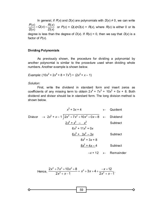 Everything Maths Grade 11 Caps Pdf