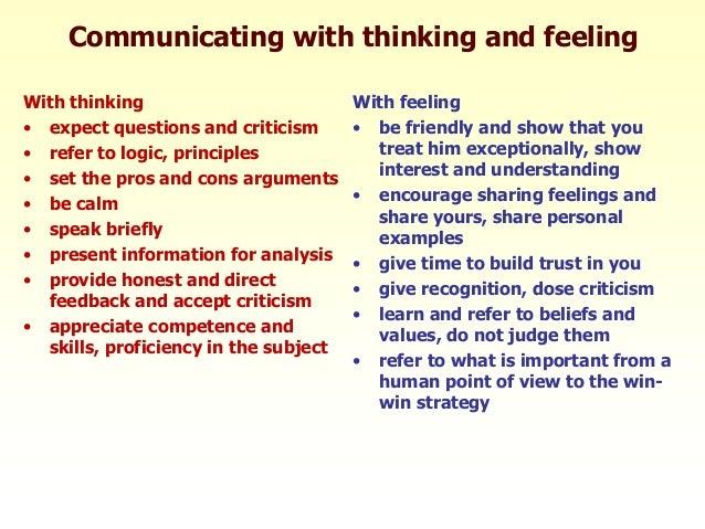 Image courtesy of digitalart/ FreeDigitalPhotos.net; Stock photo - image ID: 10049188 What might be stressful for thinkers...