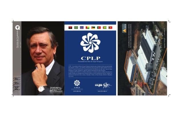 DIABETES: COMO PREVENIR? PORTUGAL TECNOLÓGICO VIII ENCONTRO DE ECONOMISTAS DE LÍNGUA PORTUGUESA OUTUBRO'10|EDIÇÃO30ESTESUP...