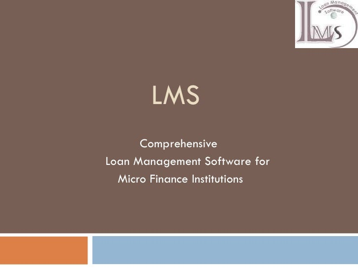 loan management Loan management solutions login and bill pay links, customer care, service, support and contact info find loan management solutions phone numbers, email addresses.