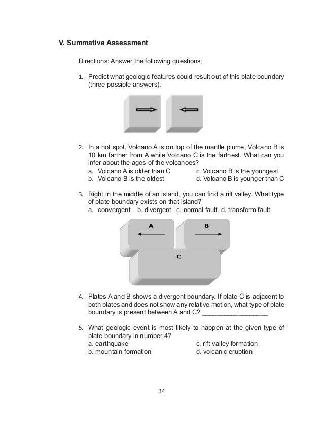 science grade 10 learner 39 s module. Black Bedroom Furniture Sets. Home Design Ideas