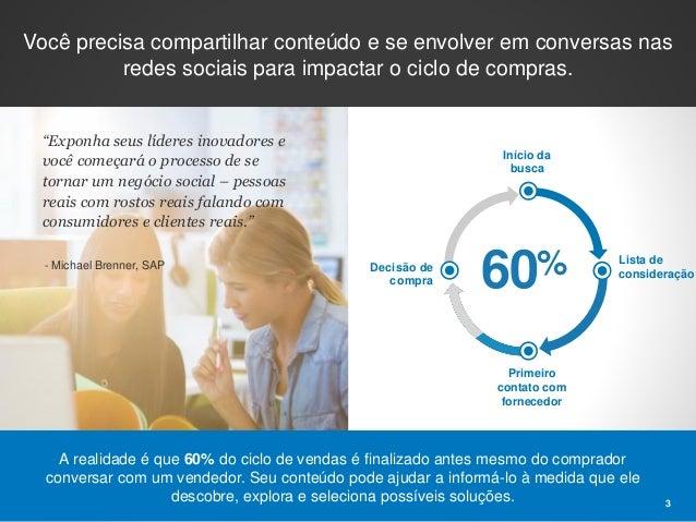 No LinkedIn, você pode compartilhar conteúdo e criar relacionamentos com profissionais do mundo inteiro.  1 em cada 2 prof...