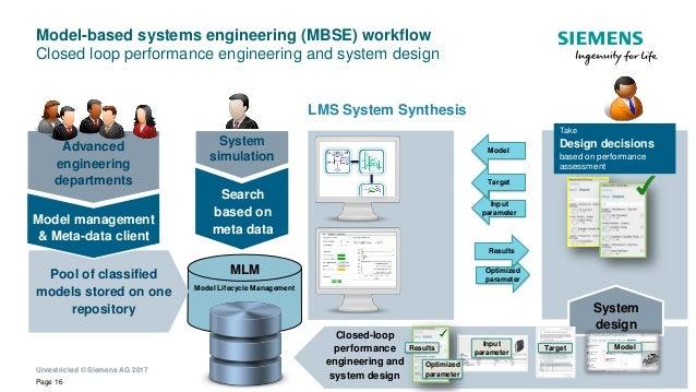 Meta study lms software