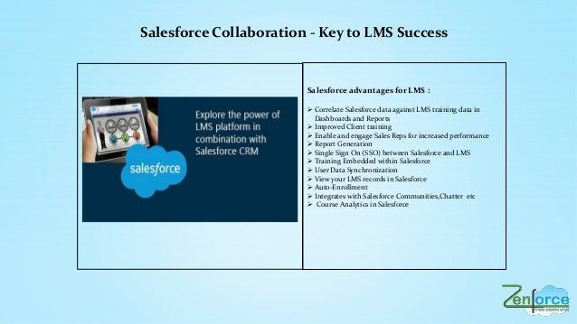Blackboard - appexchange.salesforce.com