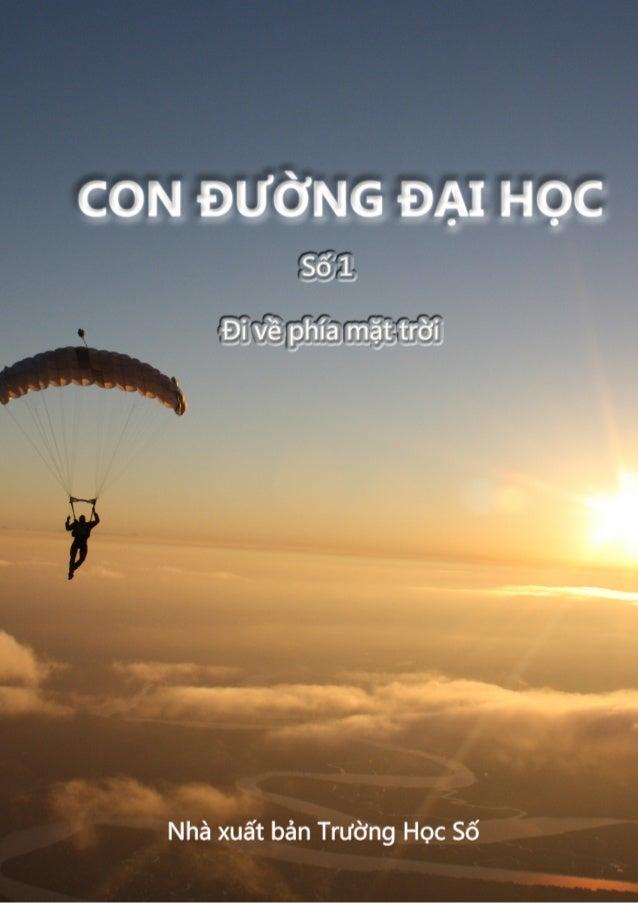 Đặt ẩn phụ để giải phương trình                                   Nguyễn Thanh Trà                             Ngày 11 thá...