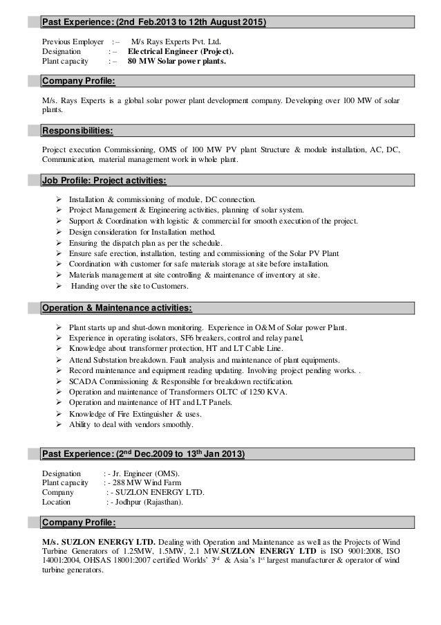 Laxmi narayan\'s resume