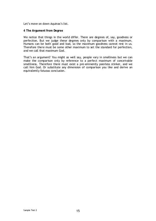 lnat sample essays Sample answers to flo-joe's cae essay tasks with a teacher's feedback.