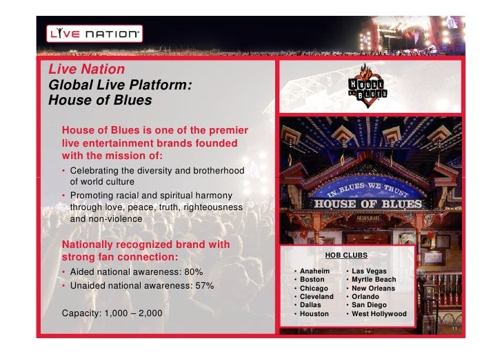 live nation profile Log in sign in with your ea account email address password country of residence.