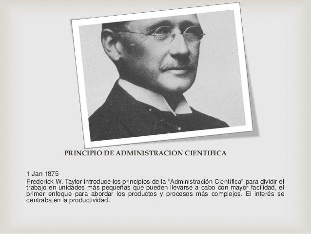 LINEA DE ENSAMBLAJE POR HENRY FORD1 Jan 1900. Henry Ford introduce, con la línea de ensamblaje, un refinamiento adicional ...