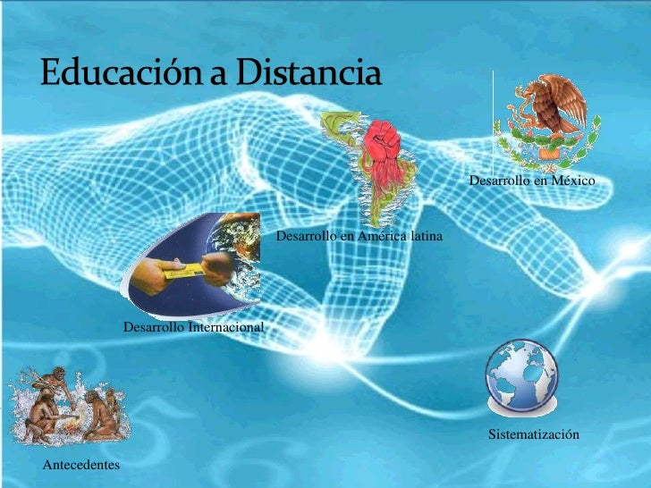 Desarrollo en México                                             Desarrollo en América latina                    Desarroll...