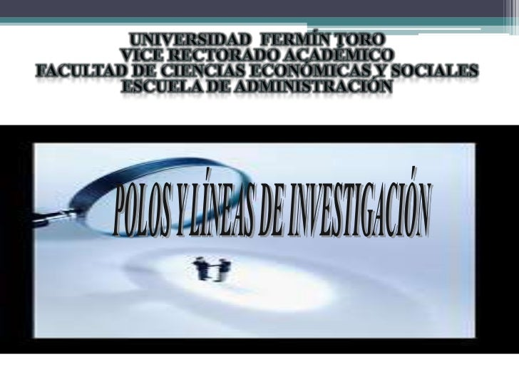 UNIVERSIDAD  FERMÍN TORO<br />VICE RECTORADO ACADÉMICO<br />FACULTAD DE CIENCIAS ECONÓMICAS Y SOCIALES <br />ESCUELA DE AD...
