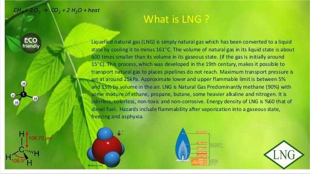 LNG Slide 3