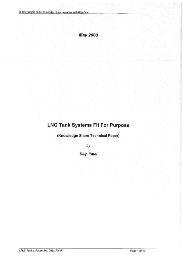 Lng tanks paper_by_dilip_patel