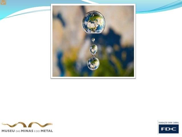 """""""COMPETITIVIDADE SUSTENTÁVEL (CS) e a           NOVA REALIDADE do MERCADO""""  ...Como a Competitividade Sustentável contribu..."""