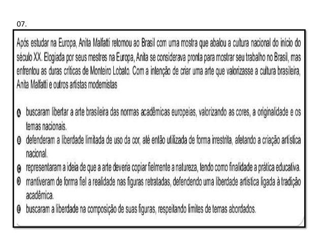 11. O texto faz parte da propaganda de um dicionário de língua portuguesa.  Sobre as marcas de correção presentes no texto...