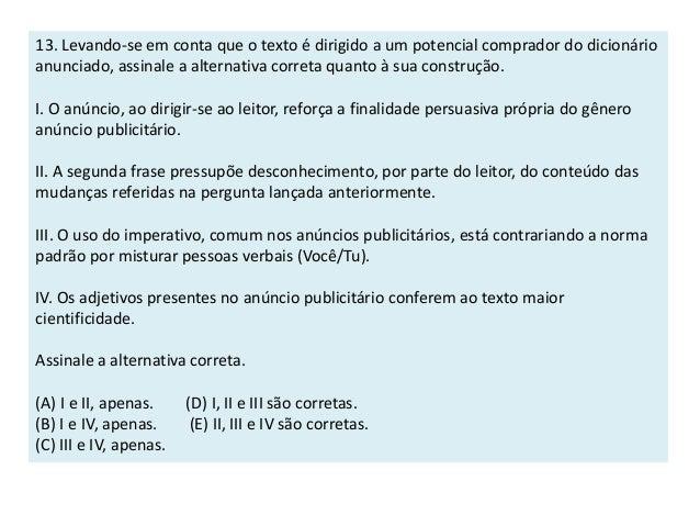 20. Já no segundo parágrafo estabelece-se que:  a) serão computados nos descansos especiais os intervalos normais  de desc...