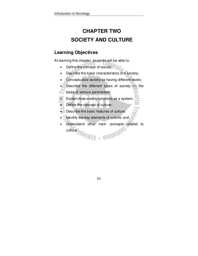 sociology final Download and read sociology final exam answers sociology final exam answers bring home now the book enpdfd sociology final.