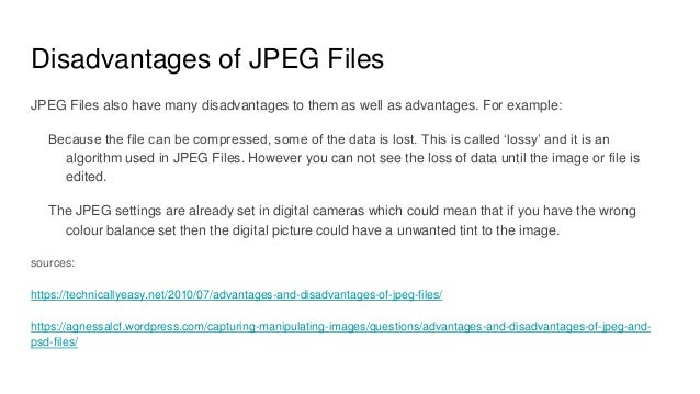 Psd file meaning
