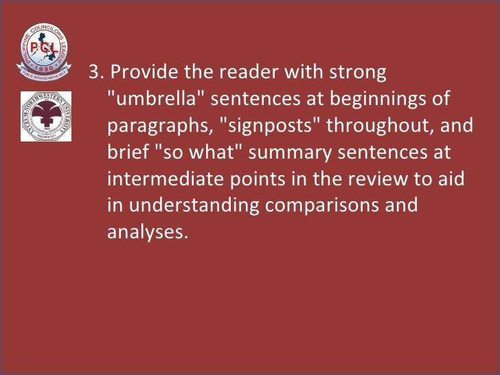 provide a brief overview of gardner s theory and its significance His theory proposes that there are at least eight other kinds of  verbal linguistic intelligence (sensitive to the meaning and order of words as.