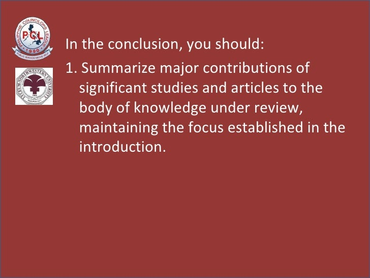 comparative literature concepts its present status In intermedial comparative literature, students explore the interactions  the  respective conditions of admission for each master's degree programme are.
