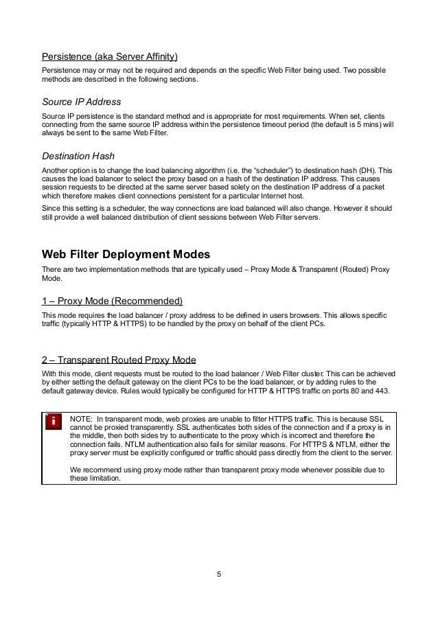 mcafee web gateway sizing guide