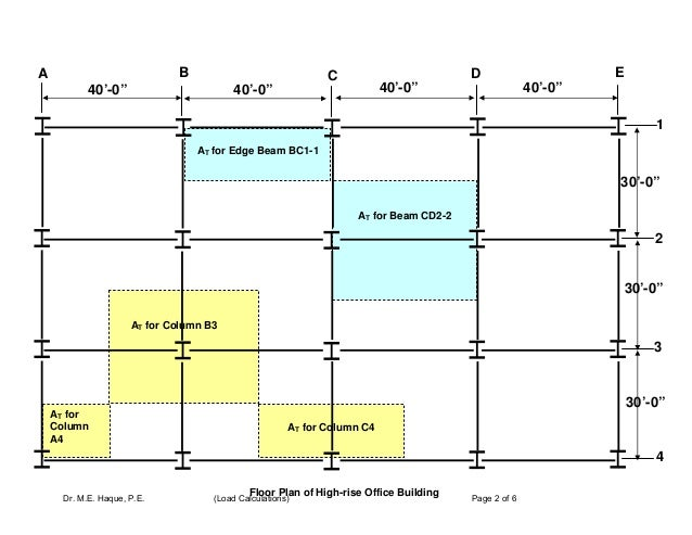 Table Floor Plan Modern Home Design And Decorating Ideas