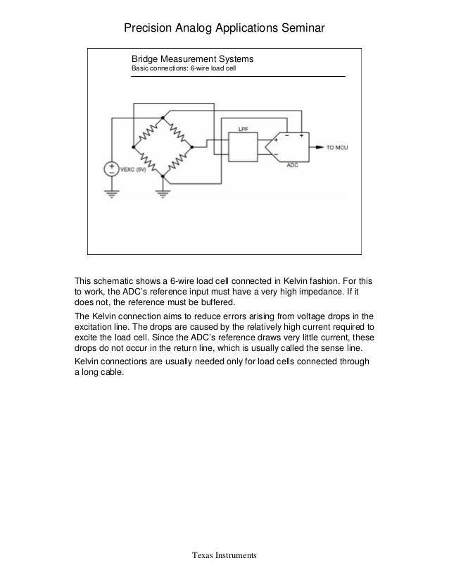 load cell 18 638?cb\=1454854273 6 wire load cell diagram usb clock data diagram \u2022 free wiring 6 wire load cell diagram at bayanpartner.co