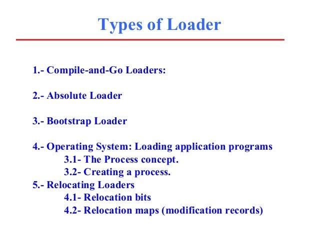 Compiler - Wikipedia