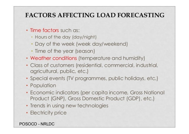 budgeting and forecasting techniques pdf