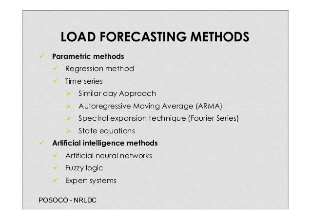 Which forecasting techniques do you think Ford should have used to forecast changes in the demand