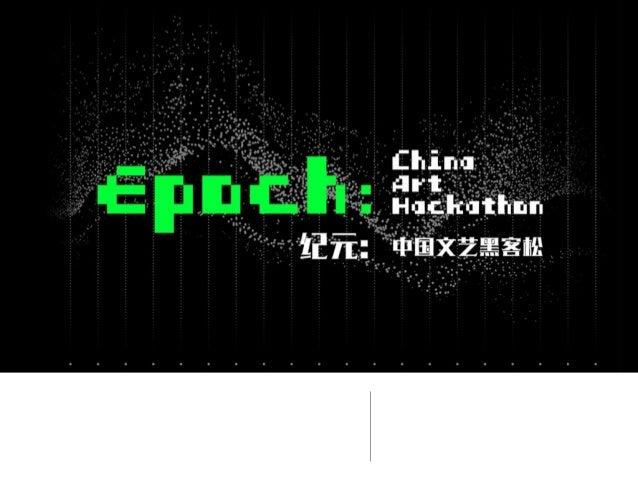 architecture arkhi tekton / /