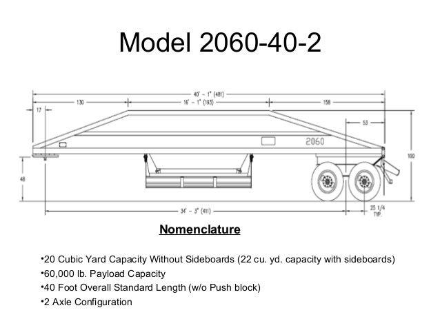 load king bottom dump trailers 5 638?cb\=1475777801 trail king air schematic house wiring diagram symbols \u2022