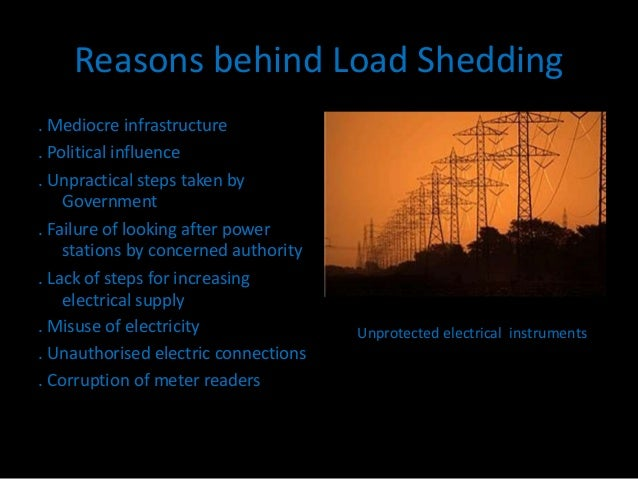 load shedding in bangladesh Demand & load shedding nationwide distribution distribution zones - electricity generation company of bangladesh (egcb) - north west power generation.