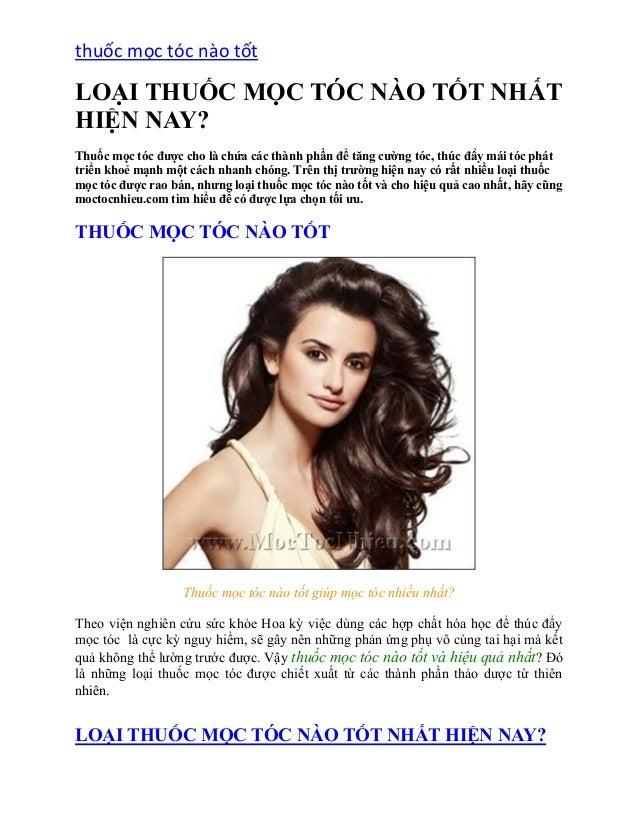 thuốc mọc tóc nào tốt LOẠI THUỐC MỌC TÓC NÀO TỐT NHẤT HIỆN NAY? LOẠI THUỐC MỌC TÓC NÀO TỐT NHẤT HIỆN NAY? Thuốc mọc tóc đư...